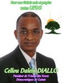 cellou_dalein_1