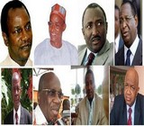 http://www.guinee58.com/images/stories/Guinee58/Politique/elections.jpg